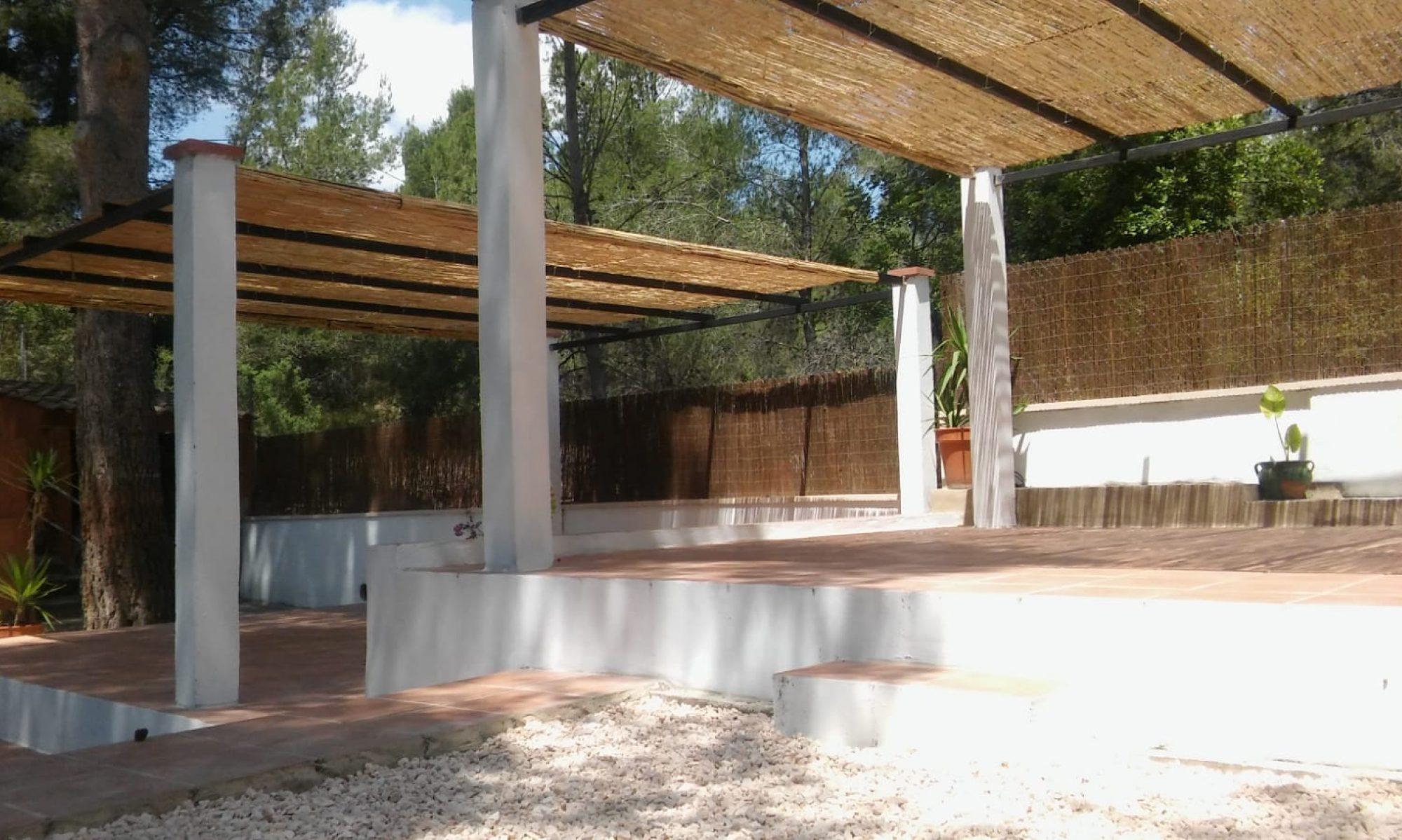 Casa Tao Valencia